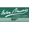 Simonis 300 Billiard Cloth