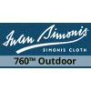 Simonis 760 Outdoor Billiard Cloth