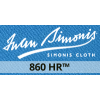 Simonis 860HR Billiard Cloth