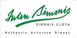 simonis-cloth